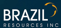 Brazil Resources Inc company