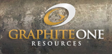 Graphite One Resources Inc. Logo